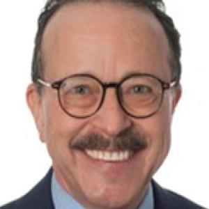Jorge Goldstein