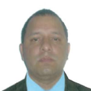 José David Quintero