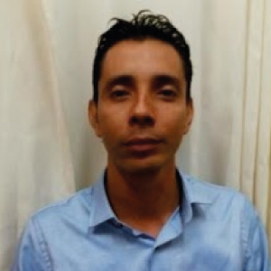 Leonardo Niebles