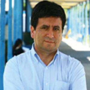 Luis Magné