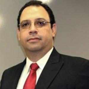Marco Sanjuan