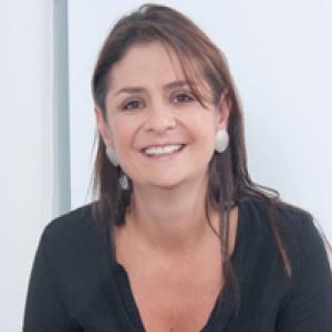 Natalia Iregui Ortigoza