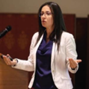 Tatiana Monsalve Duarte,