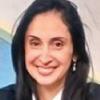 Anapatrícia Morales Vilha