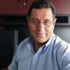 Gerardo Torres García