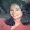 Gisela del Carmen Guevara