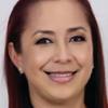 Iveth del Rosario Moreno