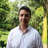 Jorge Echeverri