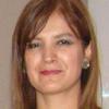 Lourdes de la Cruz Bermeo