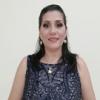 Luiyiana Del Carmen Pérez