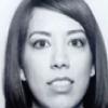 Sandra K. Gómez Madrid