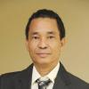Dr. Ignacio Chang