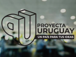 Business-Accelerator-Attract-Foreign-Talent-to-Propel-Innovation-in-Uruguay