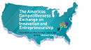 Americas Competitiveness Exchange
